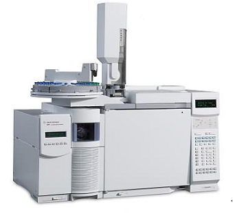 Agilent GC-MS Targeted metabolite Profiling