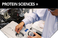 Protein Sciences